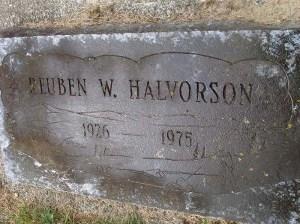 2013-291-halvorson,-reuben-w
