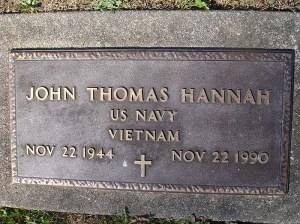 2013-292-hannah,-john-thomas