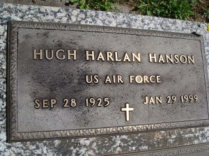 2013-294-hanson,-hugh-harlan