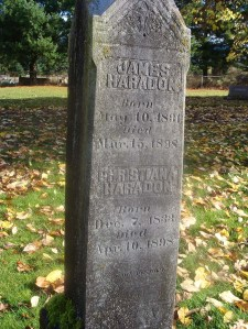 2013-298-haradon,-james-christiana-companion
