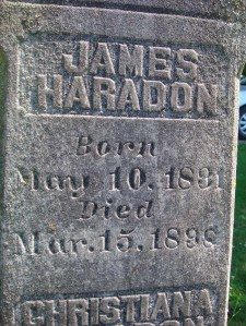 2013-300-haradon,-james