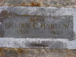 2013-301-harlow,-lillian-c