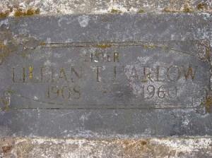 2013-302-harlow,-lillian-t
