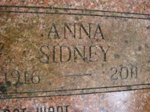 2013-306-hart,-anna-sidney