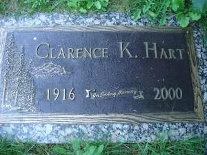 2013-307-hart,-clarence-k