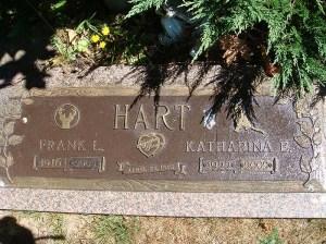 2013-310-hart,-frank-katharina-companion-(1)