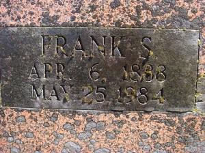 2013-314-hart,-frank-s
