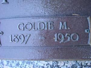 2013-316-hart,-goldie-m