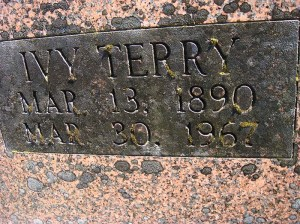 2013-317-hart,-ivy-terry
