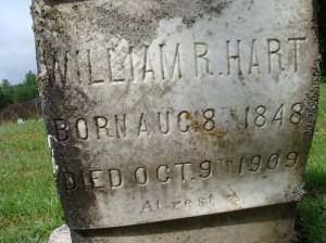 2013-322-hart,-william-r
