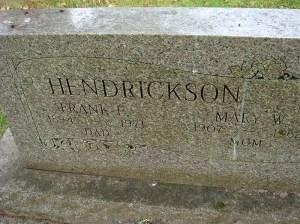 2013-333-hendrickson,-frank-mary-companion