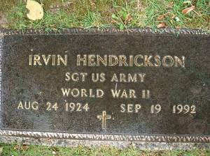 2013-335-hendrickson,-irvin