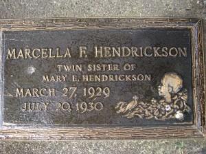 2013-336-hendrickson,-marcella-f