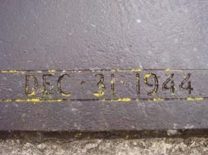 2013-342-henry,-thomas-f-(3)