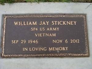 stickney-william
