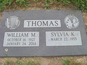thomas-william