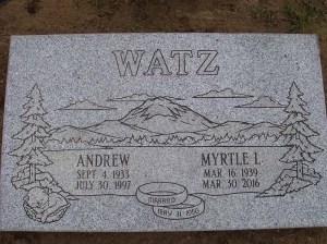 watz-companion