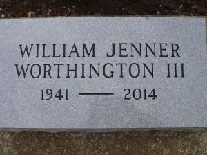 worthington-william-j-iii